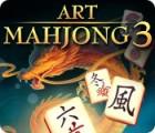 Art Mahjong 3 gioco