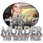 Art of Murder: Secret Files gioco