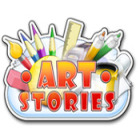 Art Stories gioco