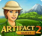 Artifact Quest 2 gioco