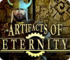 Artifacts of Eternity gioco
