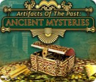 Artifacts of the Past: Ancient Mysteries gioco