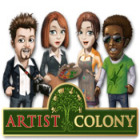 Artist Colony gioco