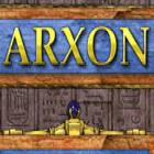 Arxon gioco