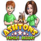 Ashton's Family Resort gioco
