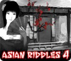 Asian Riddles 4 gioco