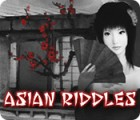 Asian Riddles gioco