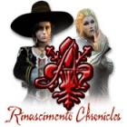 Aspectus: Rinascimento Chronicles gioco
