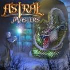 Astral Masters gioco