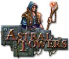 Astral Towers gioco
