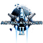 Astro Avenger 2 gioco