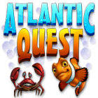 Atlantic Quest gioco