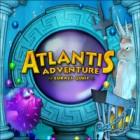 Atlantis Adventure gioco