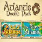 Atlantis Double Pack gioco