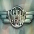 Atlantis Sky Patrol gioco