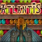 Atlantis gioco