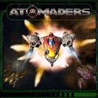 Atomaders gioco