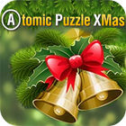 Atomic Puzzle Xmas gioco