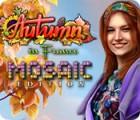 Autumn in France Mosaic Edition gioco