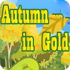 Autumn In Gold gioco
