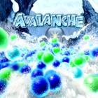 Avalanche gioco