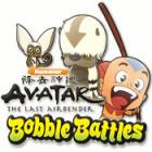 Avatar Bobble Battles gioco