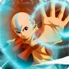 Avatar: Master of The Elements gioco