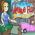 Avenue Flo: Special Delivery gioco