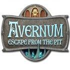 Avernum: Escape from the Pit gioco