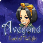 Aveyond: Lord of Twilight gioco