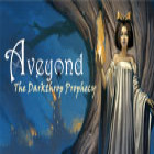 Aveyond: The Darkthrop Prophecy gioco