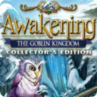 Awakening: The Goblin Kingdom Collector's Edition gioco