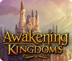 Awakening Kingdoms gioco