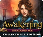 Awakening: The Golden Age Collector's Edition gioco