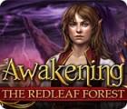 Awakening: The Redleaf Forest gioco
