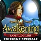 Awakening: Il castello celeste Edizione Speciale gioco