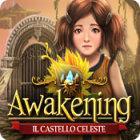 Awakening: Il castello celeste gioco