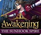 Awakening: The Sunhook Spire gioco