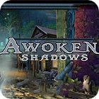 Awoken Shadows gioco
