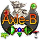 Axle-B gioco