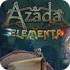 Azada: Elementa Collector's Edition gioco