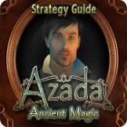 Azada : Ancient Magic Strategy Guide gioco