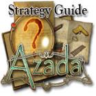 Azada  Strategy Guide gioco