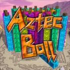 Aztec Ball gioco
