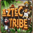 Aztec Tribe gioco
