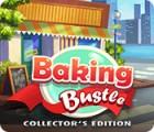 Baking Bustle Collector's Edition gioco