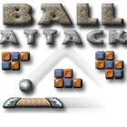 Ball Attack gioco