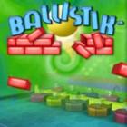 Ballistik gioco