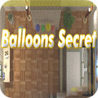Balloons Secret gioco