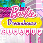 Barbie Dreamhouse Cleanup gioco